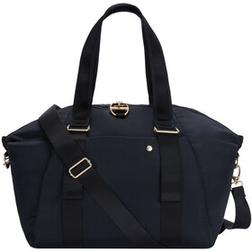 Pacsafe Citysafe CX Tote Women Black
